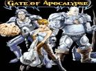 Gate Of Apocalypse Hacked
