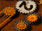 Gears and Chains: Spin It 2 Hacked