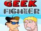 Geek FighterHacked