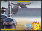 Giant Tower Defense 4 Hacked