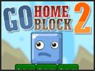 Go Home Block 2 Hacked