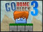 Go Home Block 3 Hacked