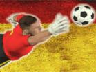 Goalkeeper Premier Spain Hacked