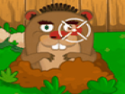 Gopher Exterminator Hacked