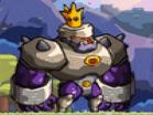 Guard Of The KingdomHacked