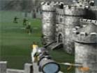 Guardian Castle Hacked