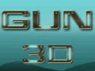 GUN 3DHacked