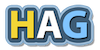 Flash Games 247 Hacked Games