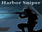 Harbor Sniper Hacked