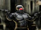 Head Hunter: Super Sniper Hacked