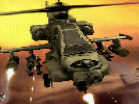 Helicopter Strike Force Hacked