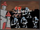 Heroestick WarHacked