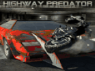 Highway PredatorHacked