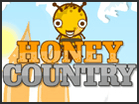 Honey Country Hacked