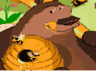 Honey Hunt Hacked