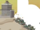 Horizon Of War Hacked