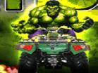 Hulk Titans CareerHacked
