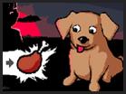 Hunger DogHacked