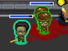 Infectonator 2Hacked