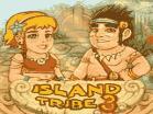 Island Tribe 3 Hacked