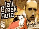 Jail Break AutoHacked