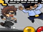 Jail Escape Hacked