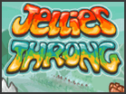 Jellies Throng Hacked