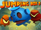 Jumping Box 2 Hacked