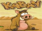 Kaban Hacked