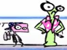 Killbot Hacked