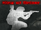 King of Sniper 3 - The Hostage Crisis Hacked