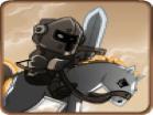 Kings Rider Hacked