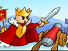 King's GameHacked