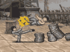 Kungfu FighterHacked