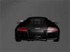 Lamborghini Racer Hacked