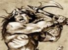 Legend Of Pandora: Chapter 1 Hacked
