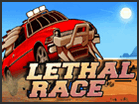 Lethal Race Hacked