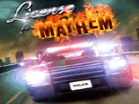 License For Mayhem Hacked