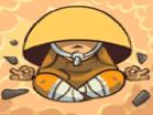 Little NinjaHacked