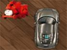 Little Car Parking Hacked