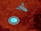 Lone Mars Defenders Hacked