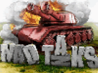 Mad Tanks Hacked