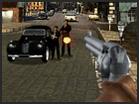 Mafia ShowdownHacked