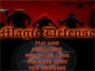 Magic Defense Hacked