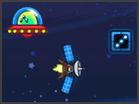Mars Probe Hacked