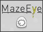 Maze Eye Hacked