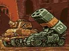 Metal Slug: Death Defense Hacked