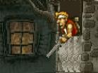 Metal Slug - Zomibes Return Hacked