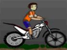 Micro Rider Hacked