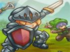 Mighty Knight Hacked